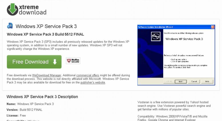 Teamviewer 7 Download