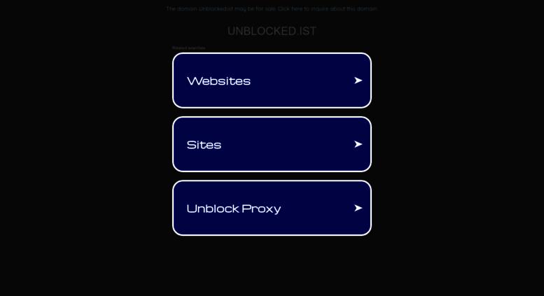 free download hindi dubbed hollywood movies 300mb