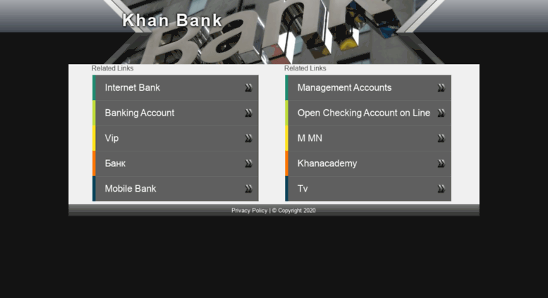 Array - access ww43 khanbank mn  khan bank mn  rh   accessify com