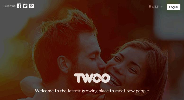 Uusi amerikkalainen vapaa dating site