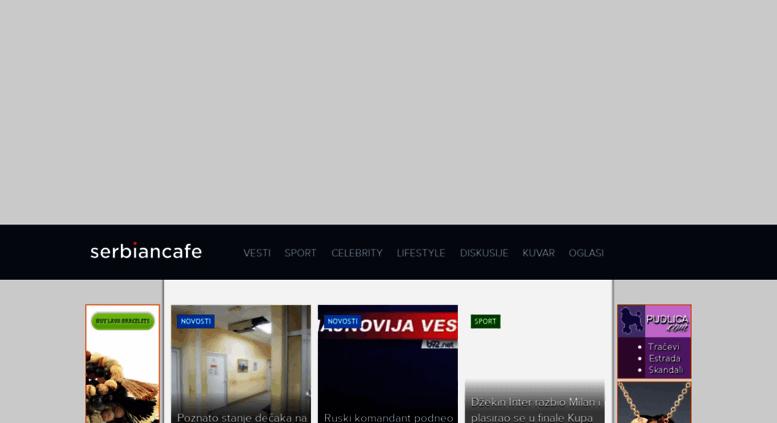 Web mjesto za upoznavanje bramptona besplatno