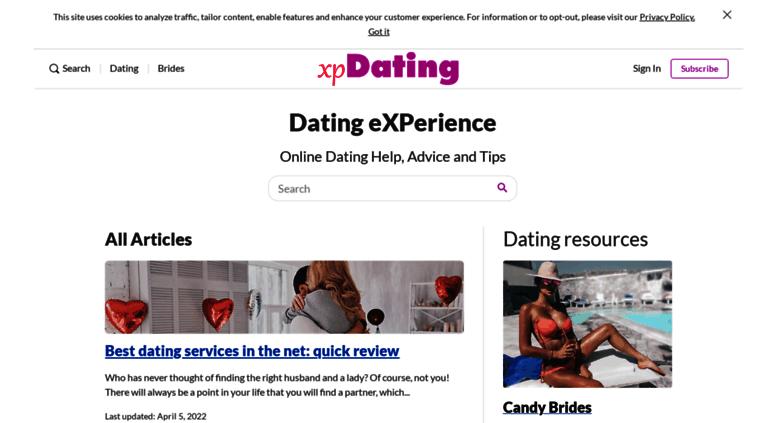 non scam dating sites Borken