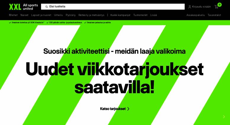 Xxl.Fi