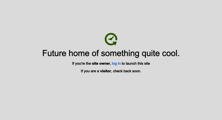 Access yellowpages goodlinksindia com  Official Yellow Pages