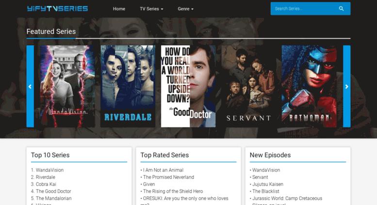 american horror story season 1 download yify
