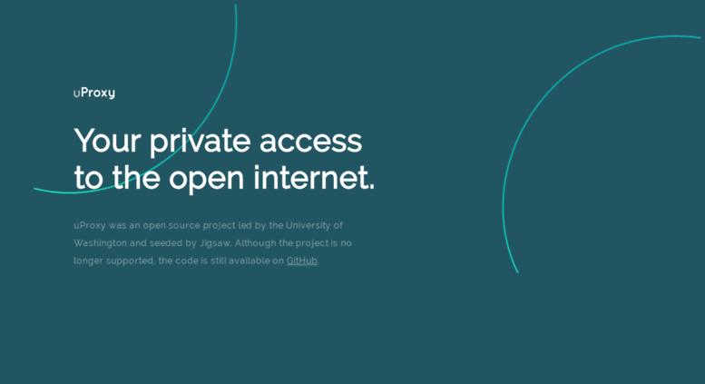 Access youproxy com