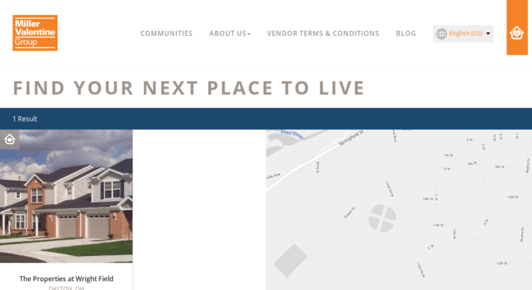 yournextplacetolive.com Access yournextplacetolive.com. Find Your Next Place To Live ...