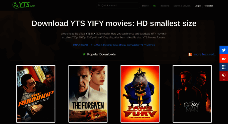 yts ag movies