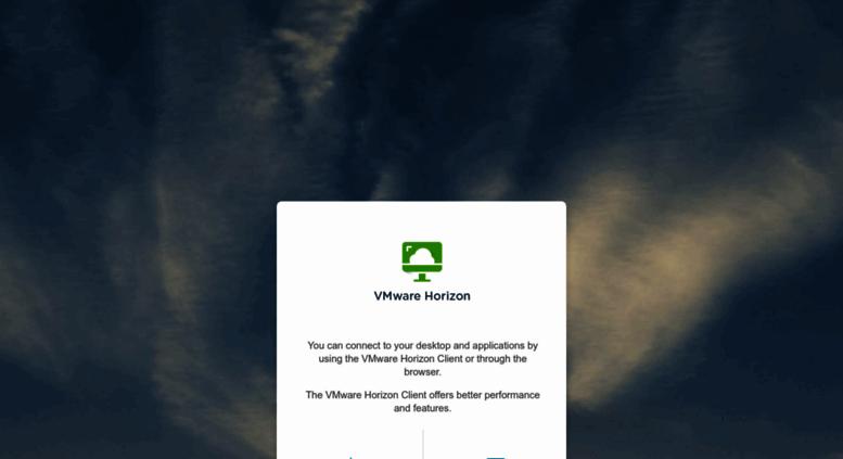 Access zagorodnaya.ndv.ru. Агентство недвижимости НДВ ...
