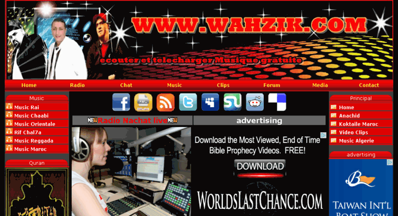 gratuitement music rai mp3 2013 dzrai