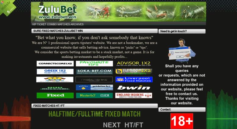 Access zulubet win  ZuluBet win - 100% Real Website For 100% Sure