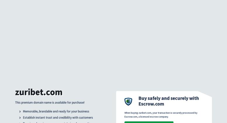 Access zuribet com  Football Premium Betting Tips Kenya - Soccer